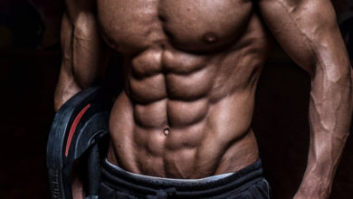 Photo of 10 Pack Abs – Is it Possible?