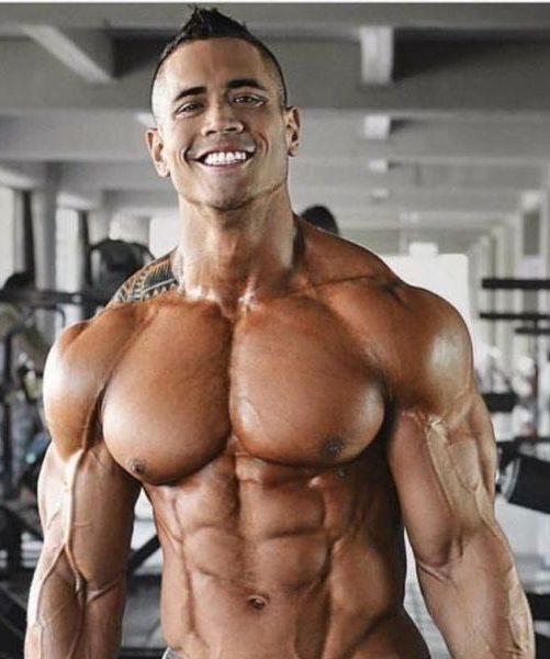 strength training, fitness, home gym equipment