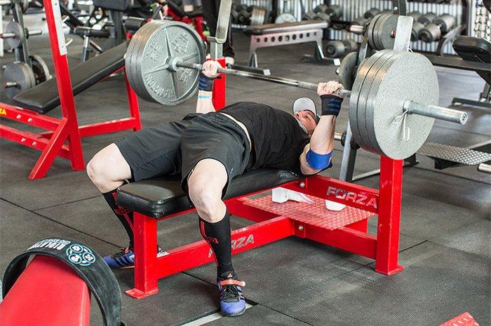 bench more than i squat