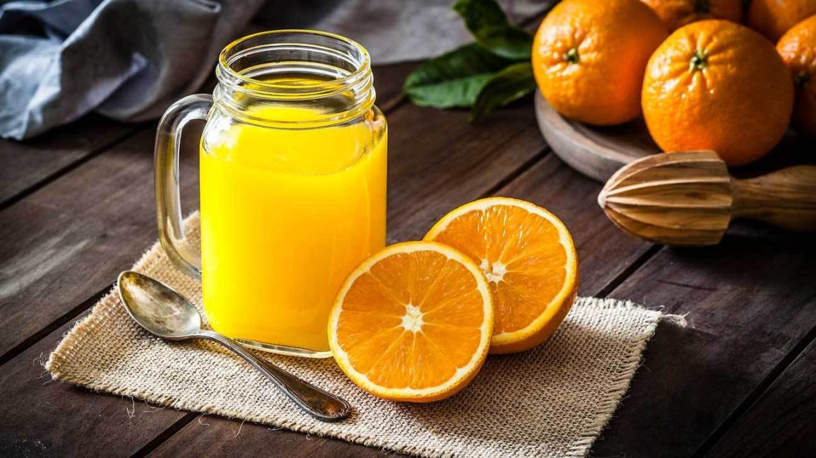 should i take creatine with orange juice on my off days