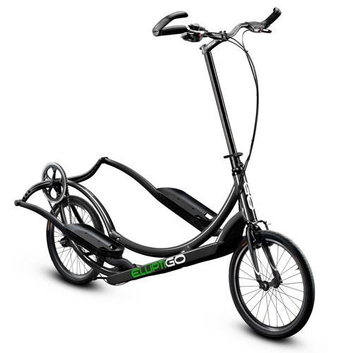 elliptigo 8c outdoor elliptical bike review