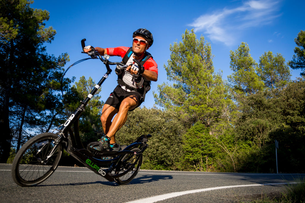 elliptigo 8c review is this the best outdoor elliptical bike