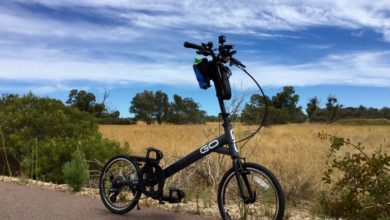 Photo of Elliptigo Sub Review – The Most Fun Outdoor Stand Up Bike