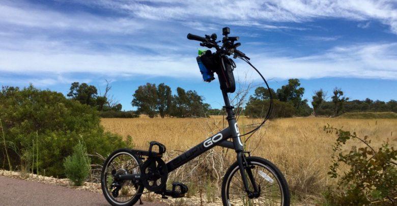 elliptigo sub outdoor elliptical bike review