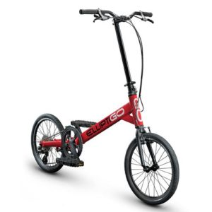 elliptigo sub outdoor stand up bike