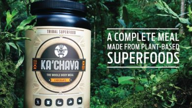 Photo of A Review on Ka'chava Meal Replacement – Is It Worth It?