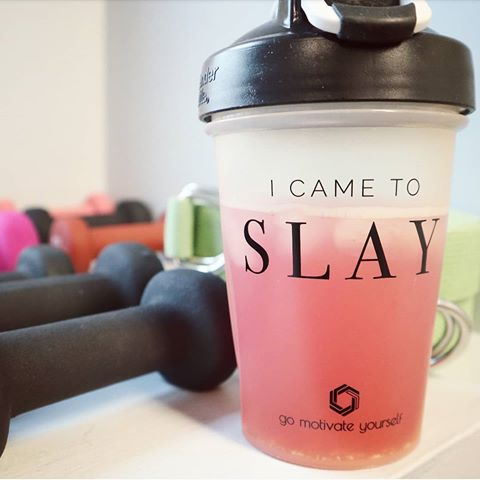 motivational water bottles an excellent choice for inspiration