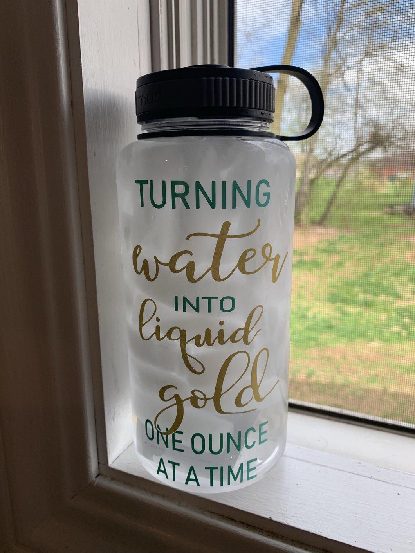 motivational water bottles our best inspiring water bottle pick