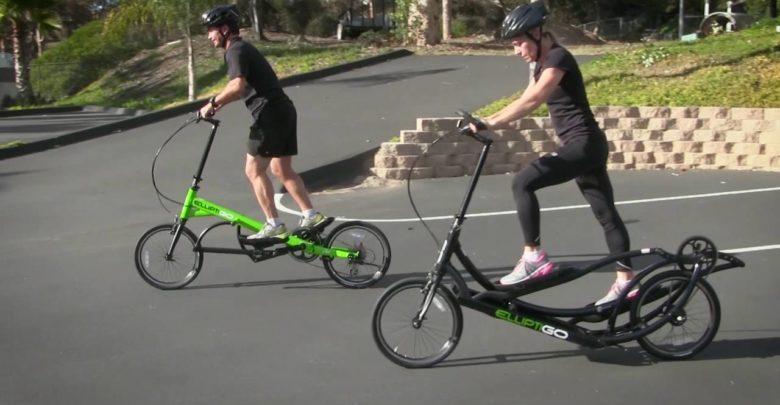 streetstrider vs elliptigo