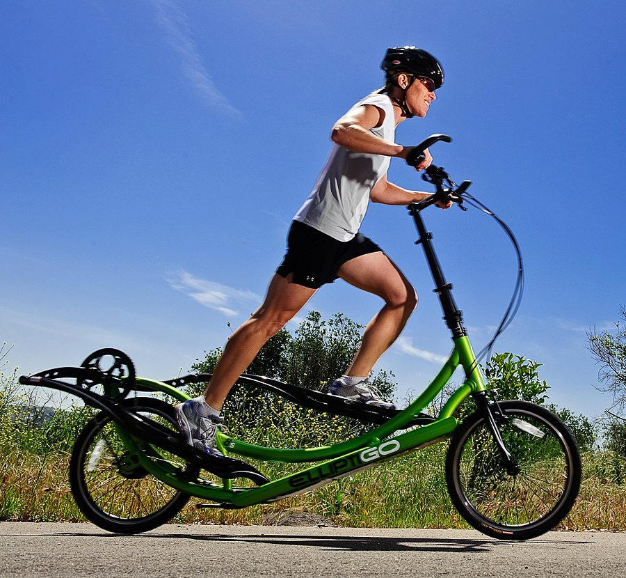 streetstrider vs elliptigo comparison