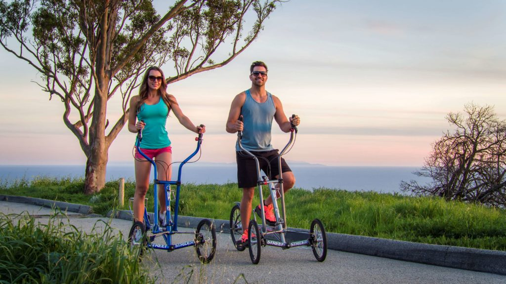 streetstrider vs elliptigo which outdoor elliptical bike is best for me