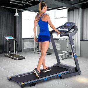 treadmill mistake one picking the right treadmill