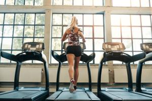 treadmill mistake 5 not buying the right treadmill