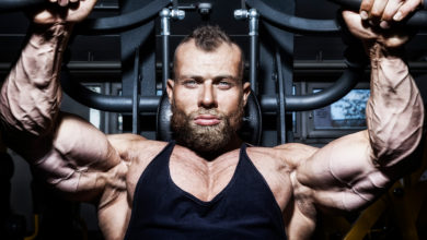 Photo of What Should I Workout After Chest Day? The All-You-Need-To-Know Guide