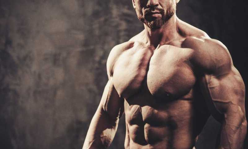 what to workout after chest day