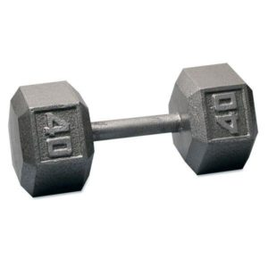 best dumbbells to buy at fitness factory