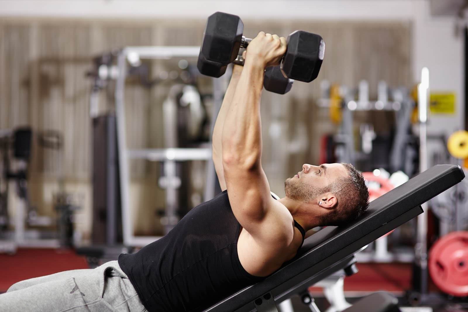 best places to buy dumbbells