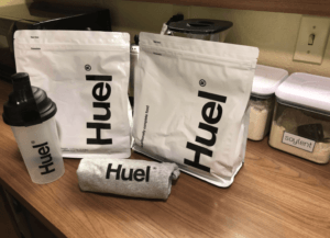 huel vs soylent which is better