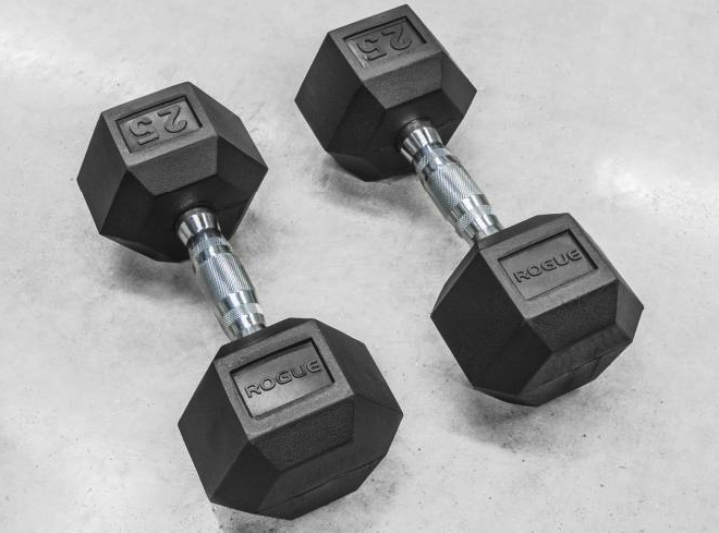 place to buy dumbbells