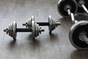 what is the best place to buy dumbbells