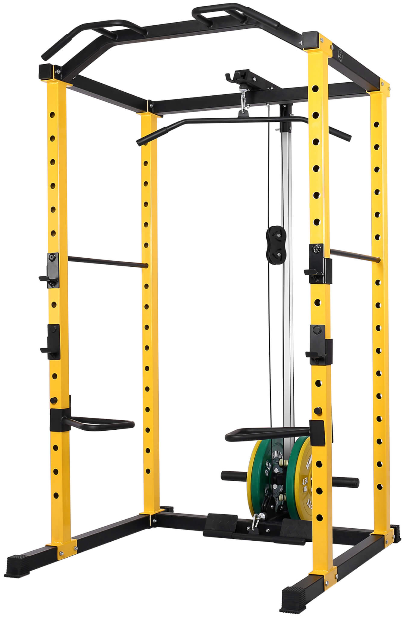 best commercial power rack with lat pull down.jpeg