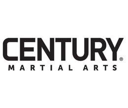century the best leg stretcher brand