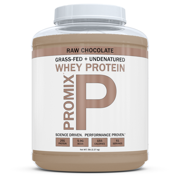 Best Grass-fed low sodium protein powder