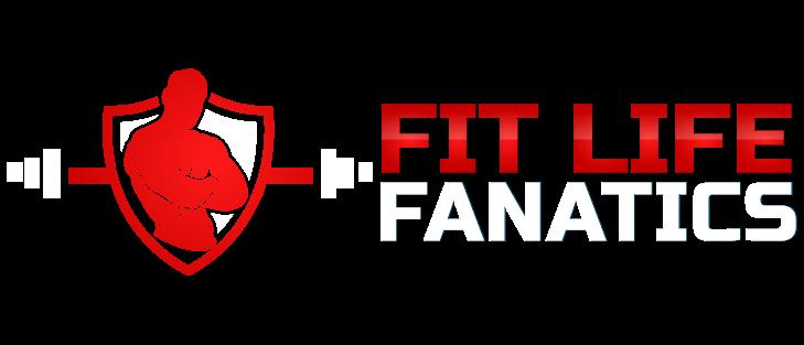 FitLifeFanatics
