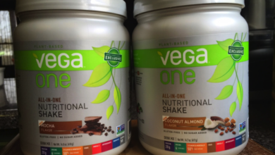 Photo of Vega One vs Orgain – Which One is Better? Which is Best For Who? Our Review