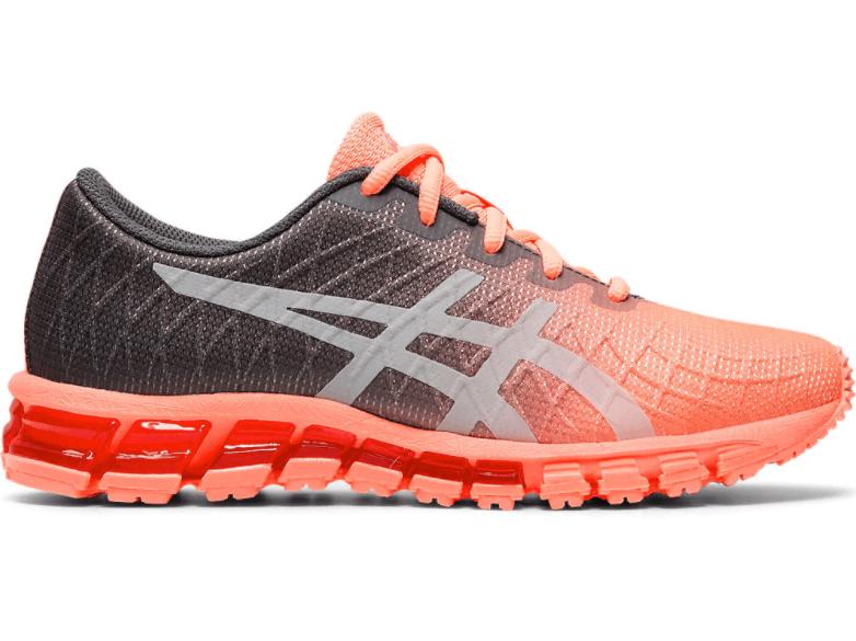 asics gel treadmill running shoes