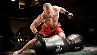 Photo of Best MMA Gloves for Heavy Bag – Top Choices For Dual Use