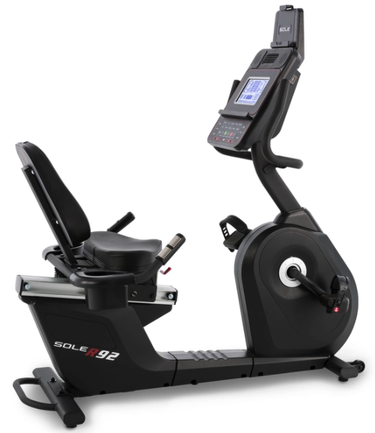 best tall person recumbent bike for the money