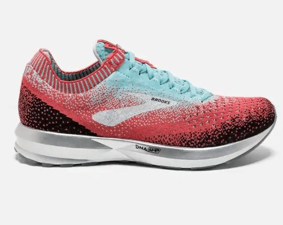 best treadmill walking shoes