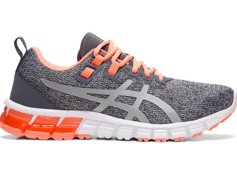 cheap womens treadmill running shoes