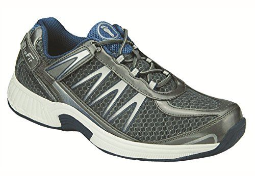 gym shoes for stairmaster