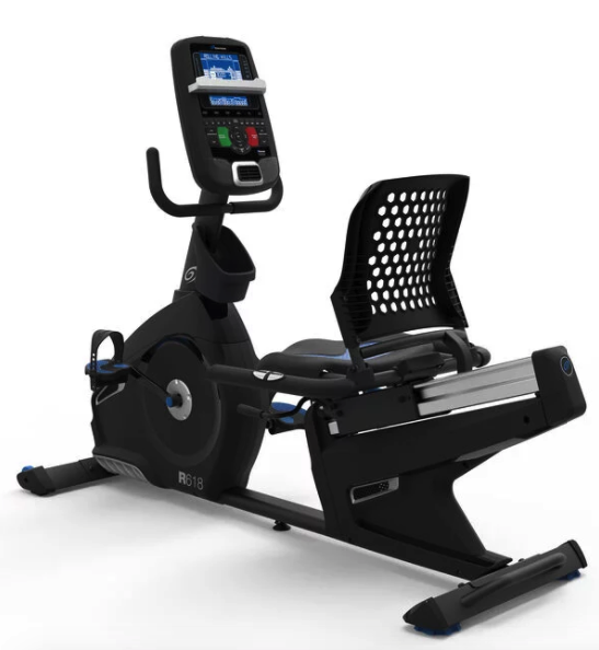 best bang for your buck  recumbent bike for tall people