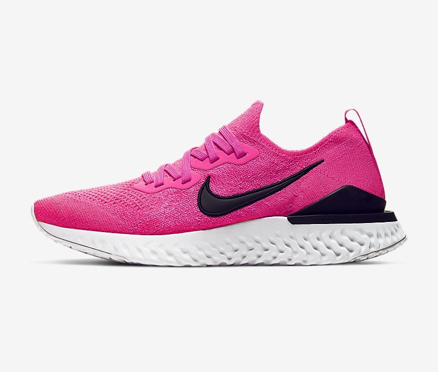 best rated treadmill running shoes for women
