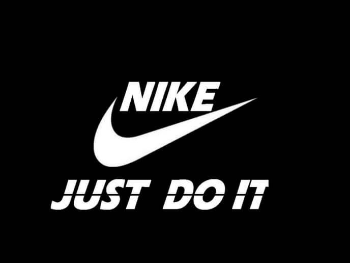 popular womens treadmill running shoe brand
