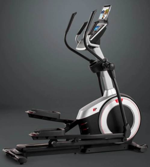 proform commercial elliptical for home use