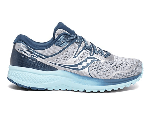 best rated womens treadmill running shoes
