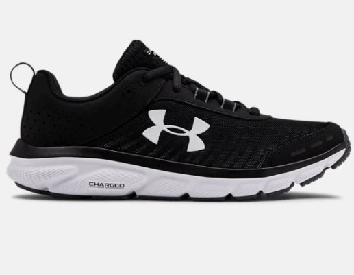 best value womens treadmill running shoes
