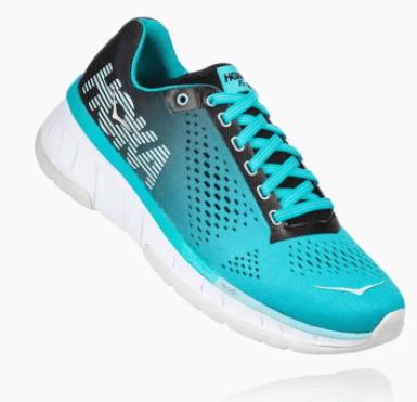 womens cavu versatile treadmill sneakers