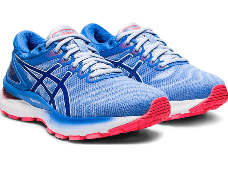 top womens running shoes for treadmill