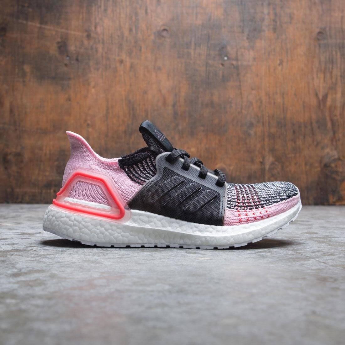 best womens treadmill running shoes