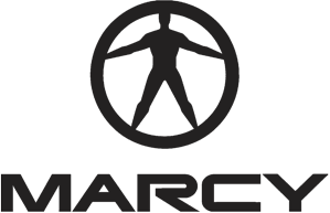 Home Gym Brand - Marcy
