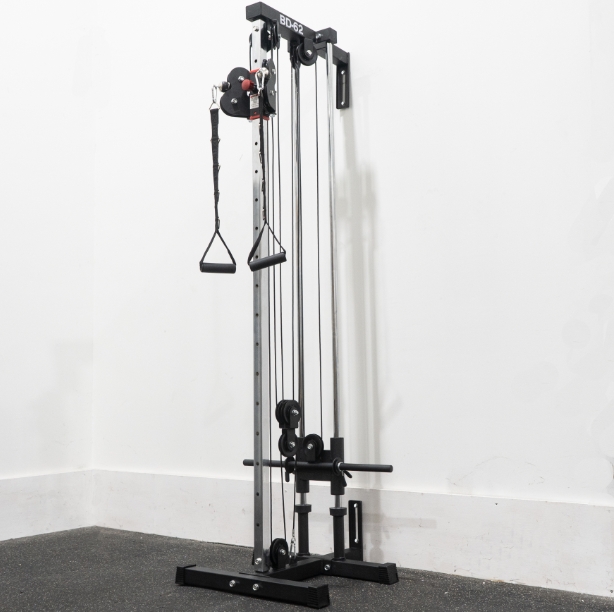 Home Gym - Valor Fitness BD 62