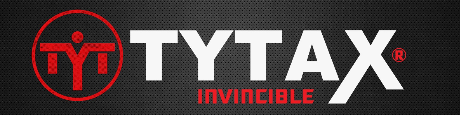 Tytax - Top Home Gym Brands