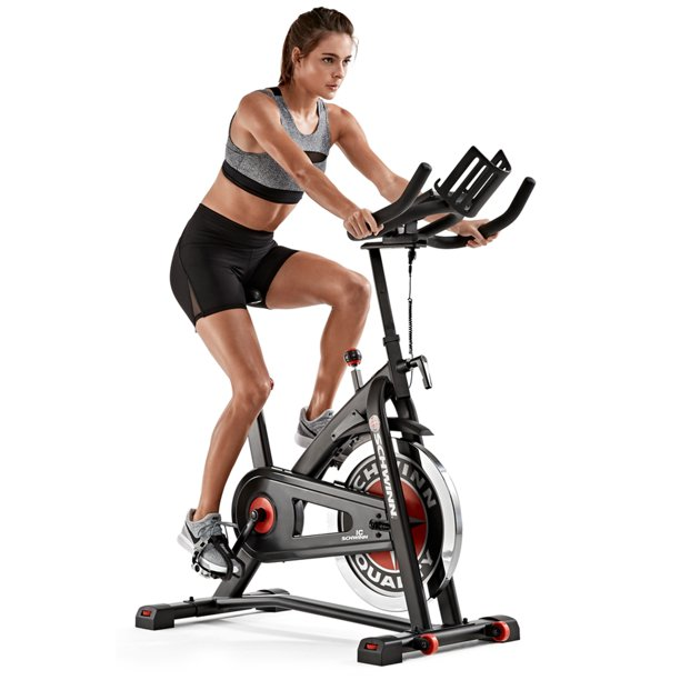 What is A Stationary Bike - indoor cycle bike