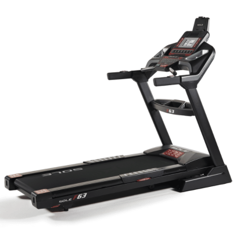 best value professional treadmill