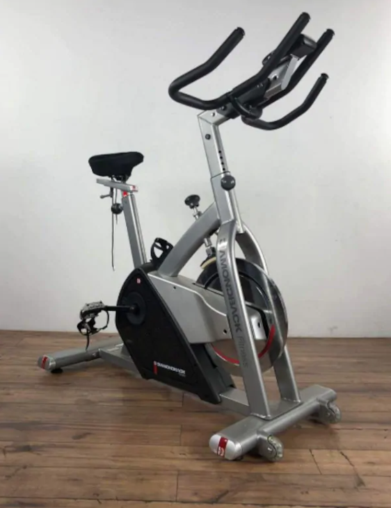 Diamondback 510ic Indoor Cycle - Best Peloton Bike Alternatives